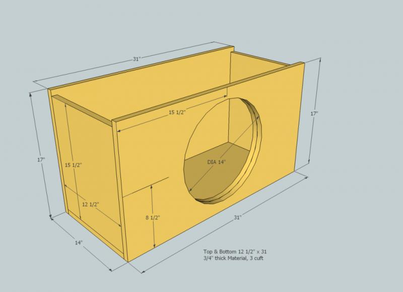 [SCHEMATICS_48IU]  CF_2661] Orion Hcca 15 Wiring Diagram Free Diagram   Orion Hcca 15 Wiring Diagram      Opein Tivexi Mohammedshrine Librar Wiring 101