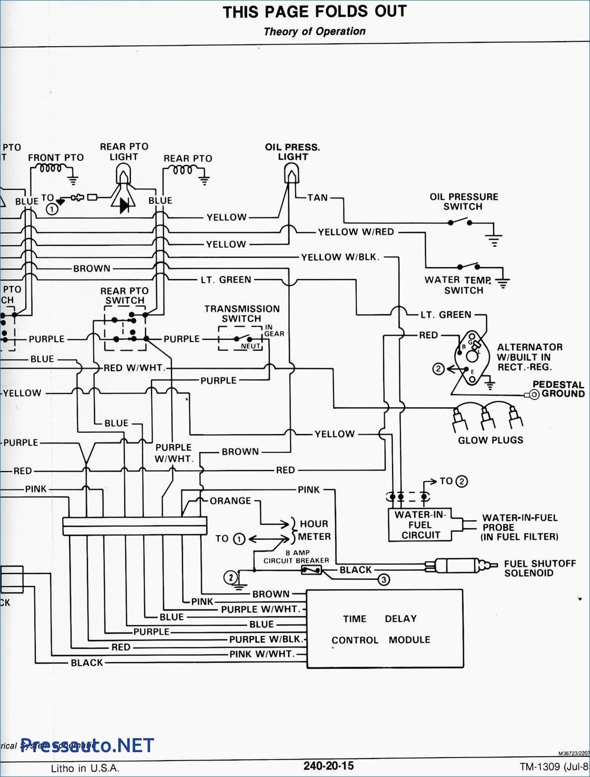 dl_5053] wiring diagram for john deere stx38 schematic wiring  minaga ariot dome mohammedshrine librar wiring 101