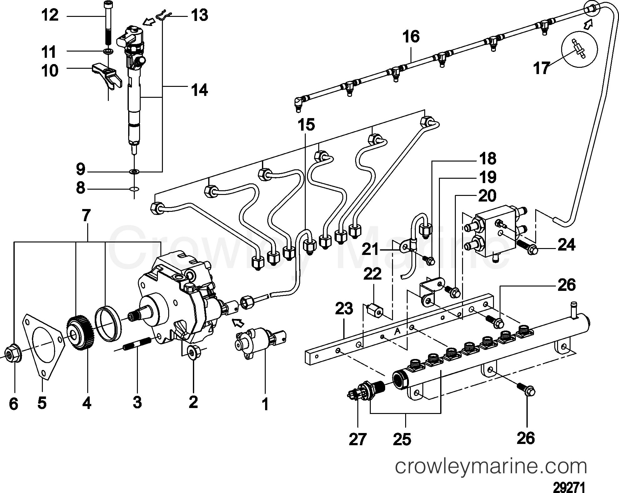 Bk 1562  Re Cummins Isx Wiring Diagrams Please Free Diagram