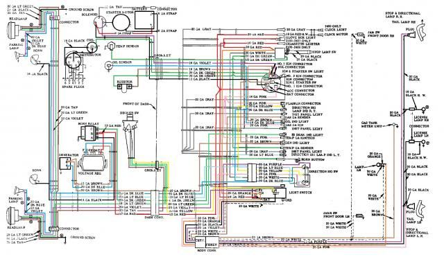 1957 chevy 210 wiring diagram  description wiring diagrams