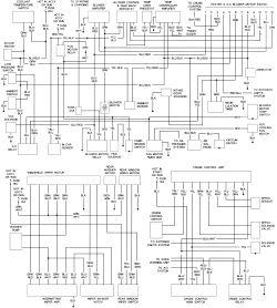 AK_2911] Datsun 280Z Wiring Diagram Moreover 1978 Datsun 280Z Vacuum Diagram  Schematic Wiring   1981 280zx Injector Wiring Diagram      Pila Ginou Itis Mohammedshrine Librar Wiring 101