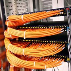 Miraculous Los Angeles Network Cabling Fiber Optic Services Wiring Cloud Rdonaheevemohammedshrineorg