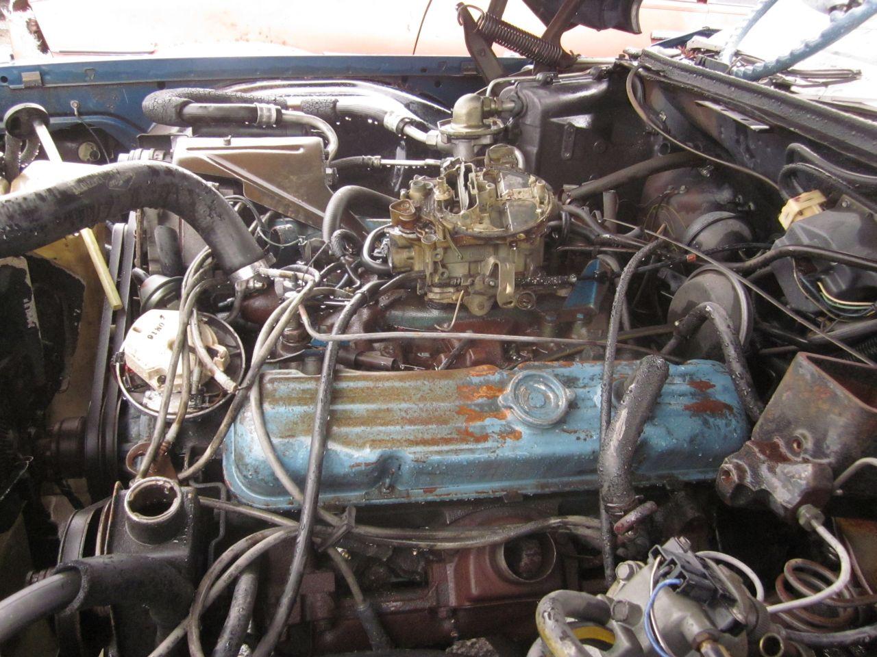 [SCHEMATICS_48YU]  SB_7969] Buick 350 Engine Diagram Free Diagram | Buick 350 V8 Engine Diagram |  | Opogo Emba Mohammedshrine Librar Wiring 101