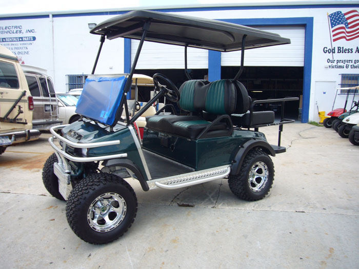 Outstanding Club Car Electric Motor Golf Cart Upgrades High Speed Precedent Iq Wiring Cloud Onicaxeromohammedshrineorg