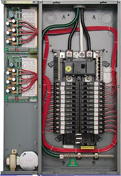 Ge Load Center Wiring Diagram Kawasaki Voyager Wire Diagram Viking Nescafe Cappu Jeanjaures37 Fr