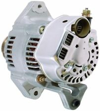 Geo Metro Alternator Wiring Diagram from static-resources.imageservice.cloud