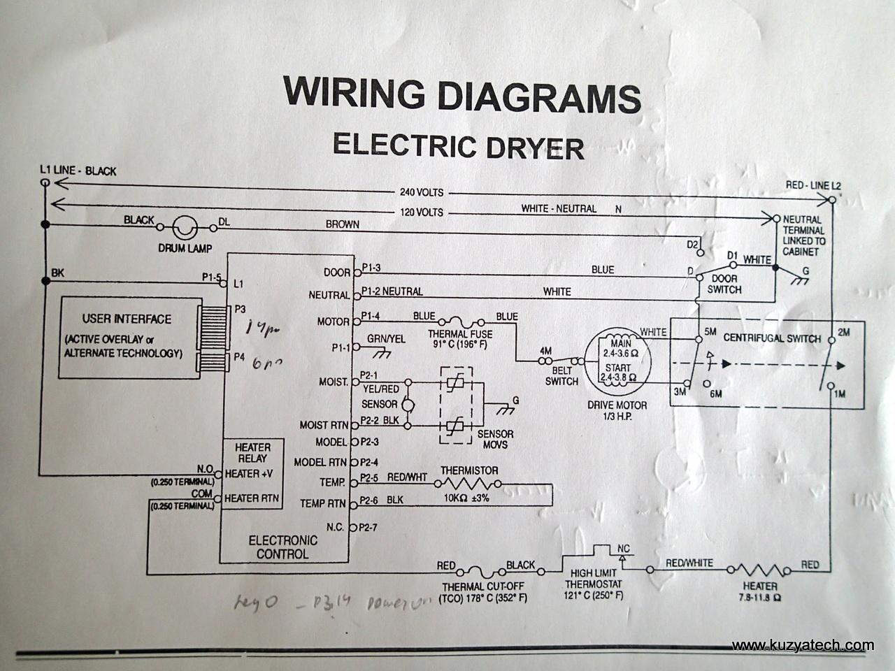 ys_8643] wiring diagram whirlpool duet dryer wiring diagram  winn basi joami cajos mohammedshrine librar wiring 101