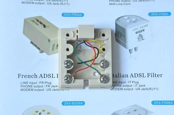 [DIAGRAM_3US]  BO_0464] Phone Together With Rj11 Connector Wiring On Headphone Wiring  Colors Schematic Wiring | Wiring Diagram For French Phone Socket |  | Bedr Wigeg Mohammedshrine Librar Wiring 101