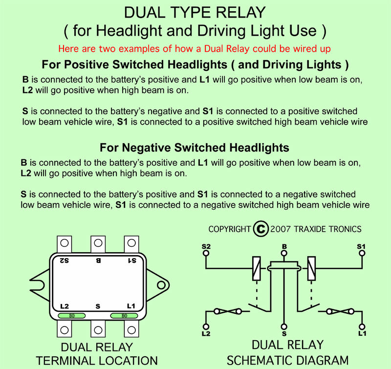 Twin Headlight Relay Wiring Diagram from static-resources.imageservice.cloud