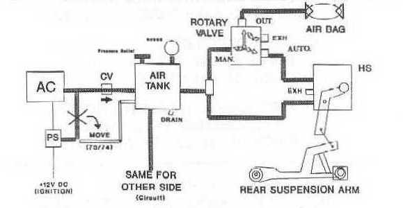 Wb 7869 Compressor Pressure Switch Wiring Schematics Free Diagram