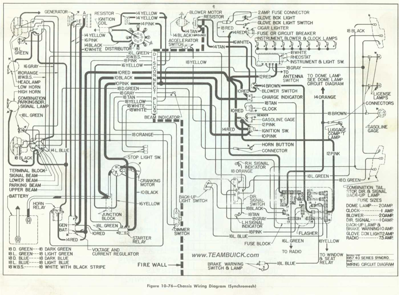 Spartan Chassis Motorhome Wiring Diagrams - Eec Power Relay Wiring Diagram  - ad6e6.cukk.jeanjaures37.fr | Spartan Motorhome Chis Wiring Diagram |  | Wiring Diagram Resource