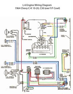 Magnificent 54 Chevy Truck Wiring Diagram Wiring Diagram Wiring Cloud Vieworaidewilluminateatxorg