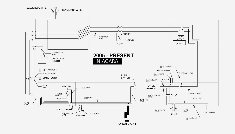 camper wiring diagram 1976 fleetwood tent trailer wiring diagram wiring diagram data  fleetwood tent trailer wiring diagram