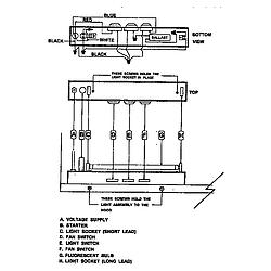 EY_5690] Viking 6101 Solenoid Wiring Diagram Free DiagramSimij Penghe Mohammedshrine Librar Wiring 101