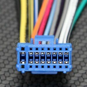 Strange Pioneer Avh P5700Dvd Wiring Harness Colors Basic Electronics Wiring Cloud Gufailluminateatxorg