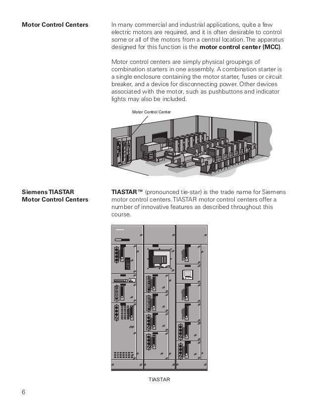 Fy 6548  Siemens Motor Wiring Diagrams Free Diagram
