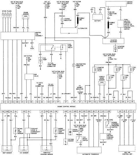 [DIAGRAM_38DE]  XW_1399] Bonneville Wiring Diagram Also 1998 Pontiac Grand Prix Wiring  Diagram Wiring Diagram | 1998 Pontiac Bonneville Wiring Diagram |  | Iness Semec Mohammedshrine Librar Wiring 101