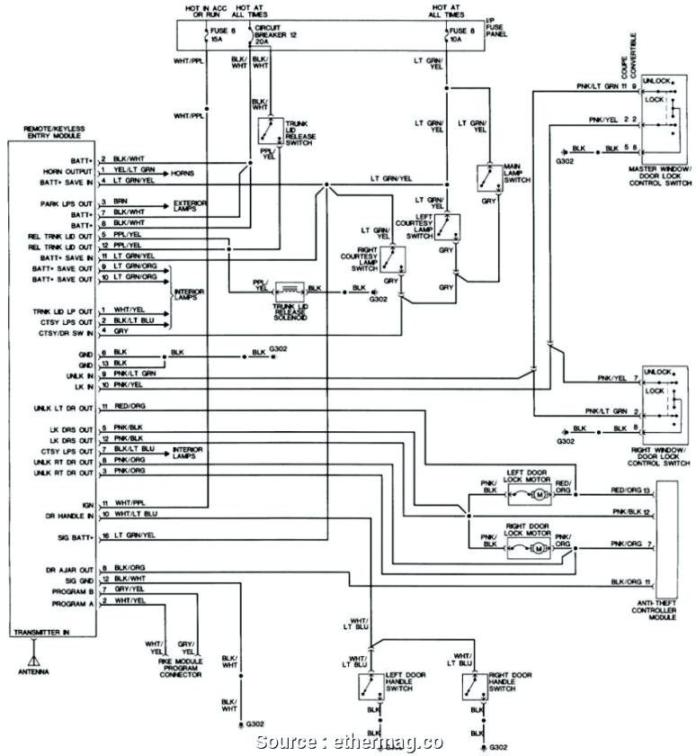AB_5690] Wiring Viper Diagram Alarm Car 560Vx Schematic WiringVish Xlexi Tzici Umize Kweca Atolo Lopla Anth Bepta Mohammedshrine Librar  Wiring 101