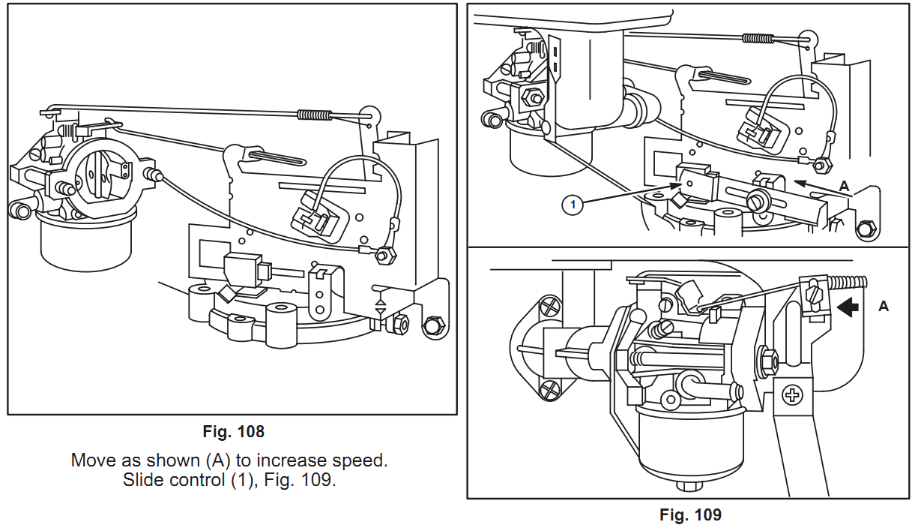 12.5 Hp Briggs And Stratton Wiring Diagram from static-resources.imageservice.cloud
