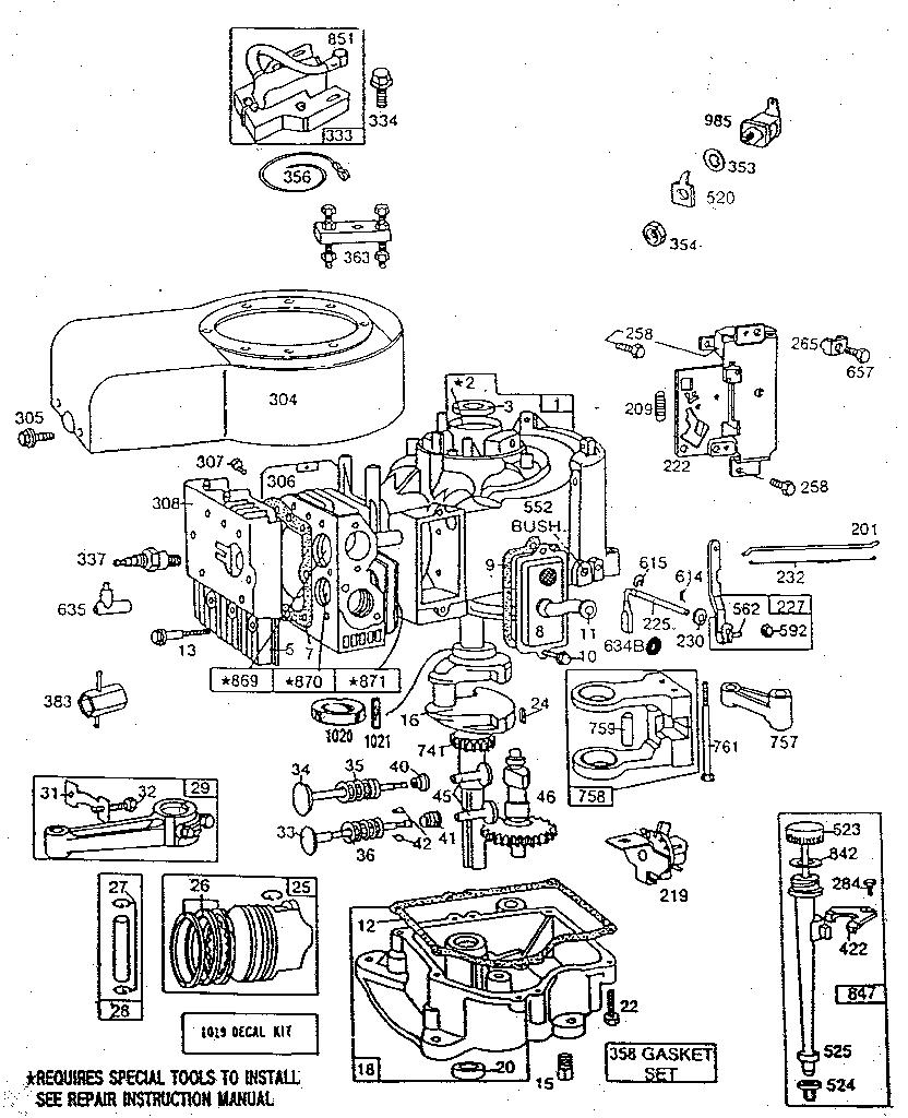 rk_8290] wiring diagram on 11 hp briggs and stratton engine wiring diagram  lline opein phae mohammedshrine librar wiring 101