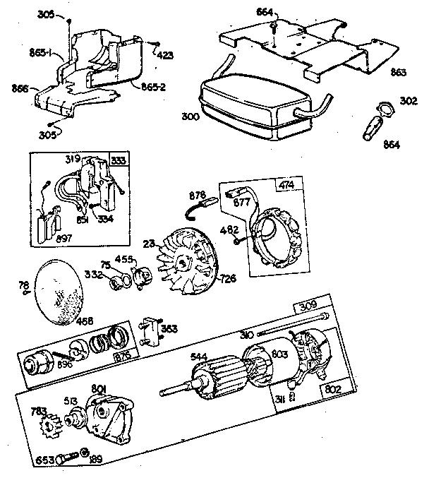 14 Hp Briggs Wiring Diagram Chevrolet Colorado Radio Wiring Diagram Bege Wiring Diagram