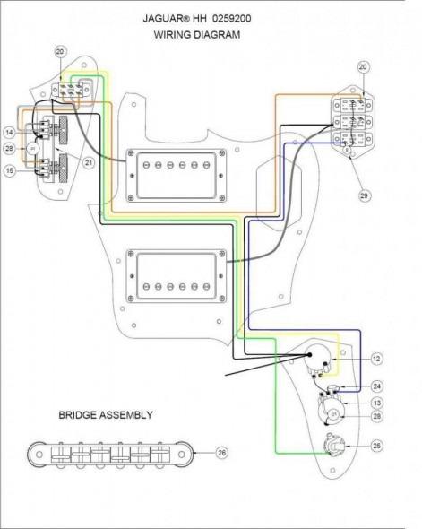 MG_9943] Fender Hh Strat Wiring Diagram Schematic WiringDenli Kweca Benkeme Mohammedshrine Librar Wiring 101