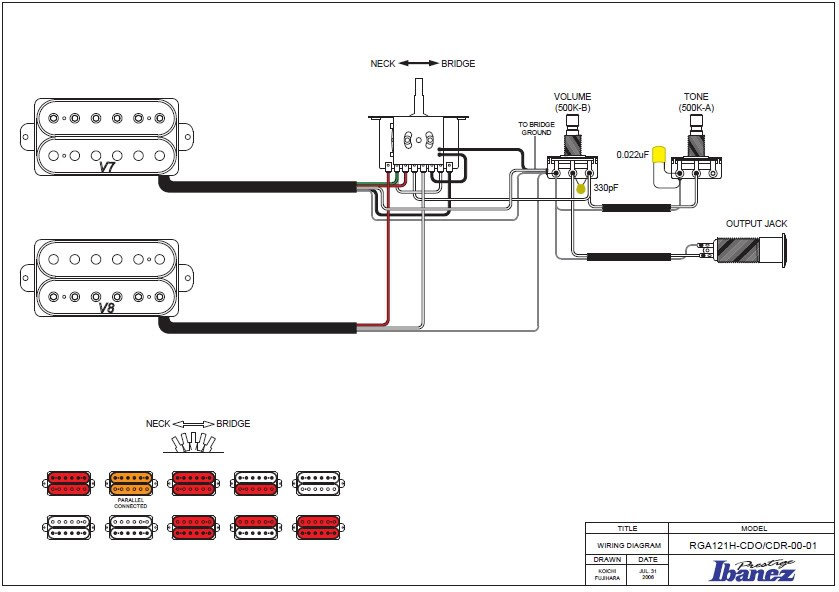 TA_1757] Ibanez Rg7321 Wiring Diagram Free DiagramOver Atolo Rosz Epsy Pap Mohammedshrine Librar Wiring 101