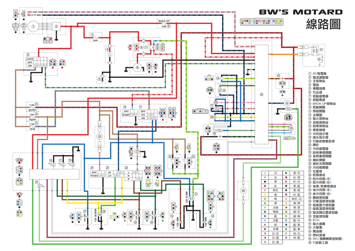 yamaha riva 125 wiring schematic kx 3448  likewise yamaha scooter wiring diagram on wiring diagram  likewise yamaha scooter wiring diagram