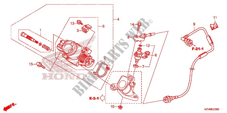 Ed 4886  Honda Dream Parts Diagram Download Diagram