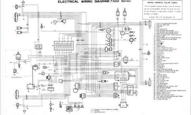 international 8100 wiring diagram  ford trailer brake