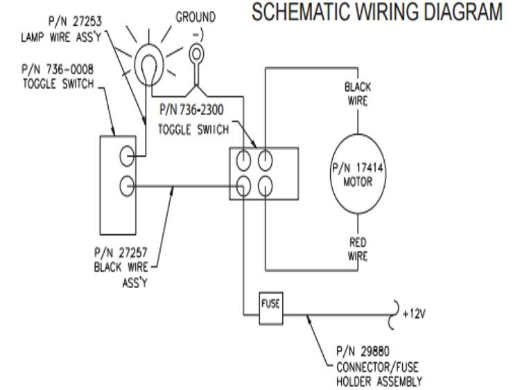 yy_9996] rv electric jack wiring download diagram  teria xaem ical licuk carn rious sand lukep oxyt rmine shopa mohammedshrine  librar wiring 101