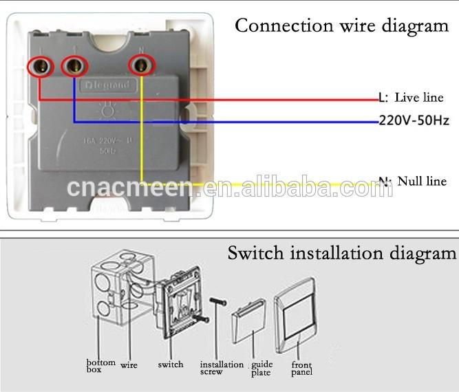 [ZHKZ_3066]  Wiring Diagram Key 1991 S10 Radio Wiring Diagram -  xampp.the-damboel-22.florimunt.fr | Zx9r Cylinder Wiring Diagram Key |  | xampp.the-damboel-22.florimunt.fr