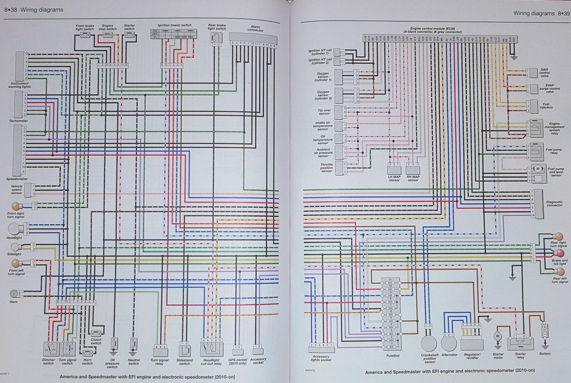 ducati pantah wiring diagram se 8701  wiring diagram triumph t90 schematic wiring  se 8701  wiring diagram triumph t90