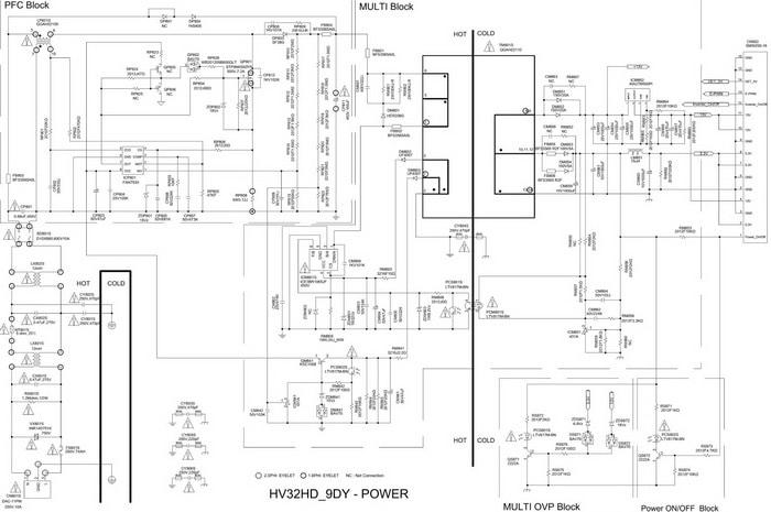 Pleasant Tv Service Repair Manuals Schematics And Diagrams Wiring Cloud Cranvenetmohammedshrineorg