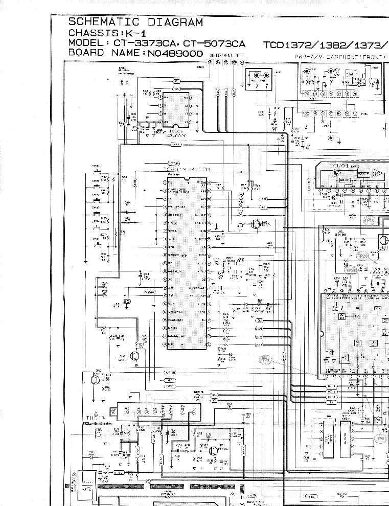 Astonishing Samsung Schematic Circuit Diagram Diagram Data Schema Wiring Cloud Licukosporaidewilluminateatxorg