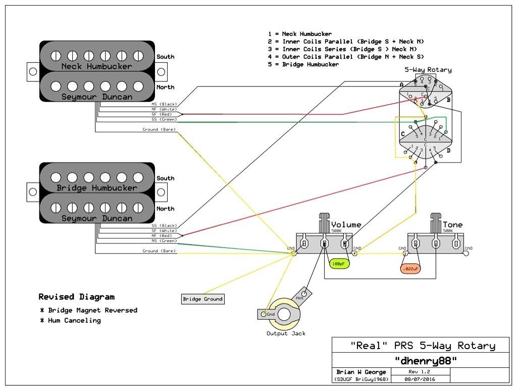[SCHEMATICS_44OR]  GW_6108] Paul Wiring Diagram Bass Pickup Wiring Diagrams Gfs Humbucker  Wiring Free Diagram | Gfs Wiring Diagram |  | Aeocy Sapebe Inama Mohammedshrine Librar Wiring 101