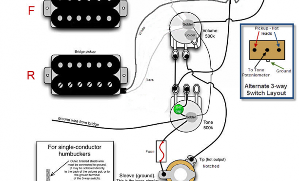 3 Wire Strobe Light Wiring Diagram from static-resources.imageservice.cloud
