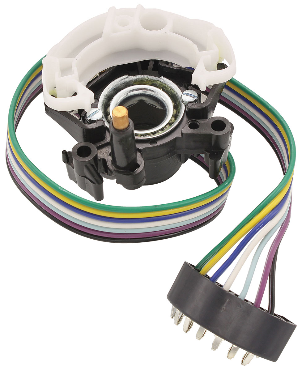 69 chevelle headlight switch wiring zb 9763  chevelle turn signal switch wiring harness tilt steering  switch wiring harness tilt steering