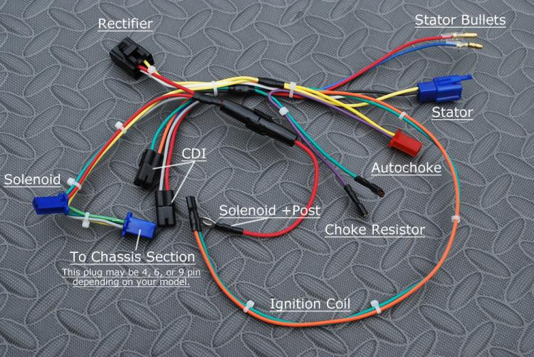 eo2452 also gy6 scooter wiring diagram on kart 150cc gy6