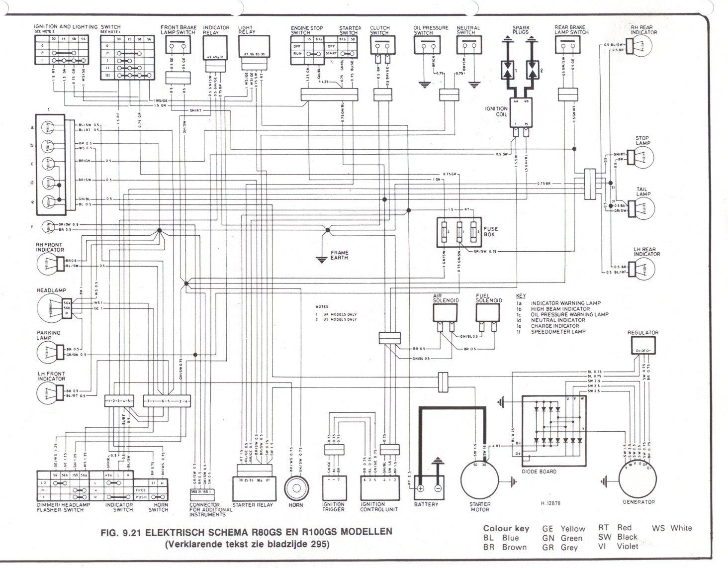 sk_4314] 2011 bmw r1200rt wiring diagram wiring diagram  ation antus ynthe rally aesth oper vira mohammedshrine librar wiring 101