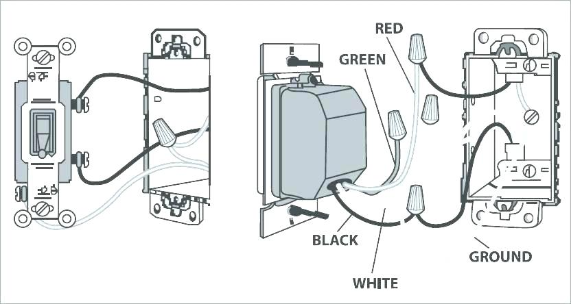 Diagram Lutron Cl Dimmer Wiring Diagram
