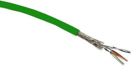 Super Cat5 Cable Rs Components Wiring Cloud Intelaidewilluminateatxorg