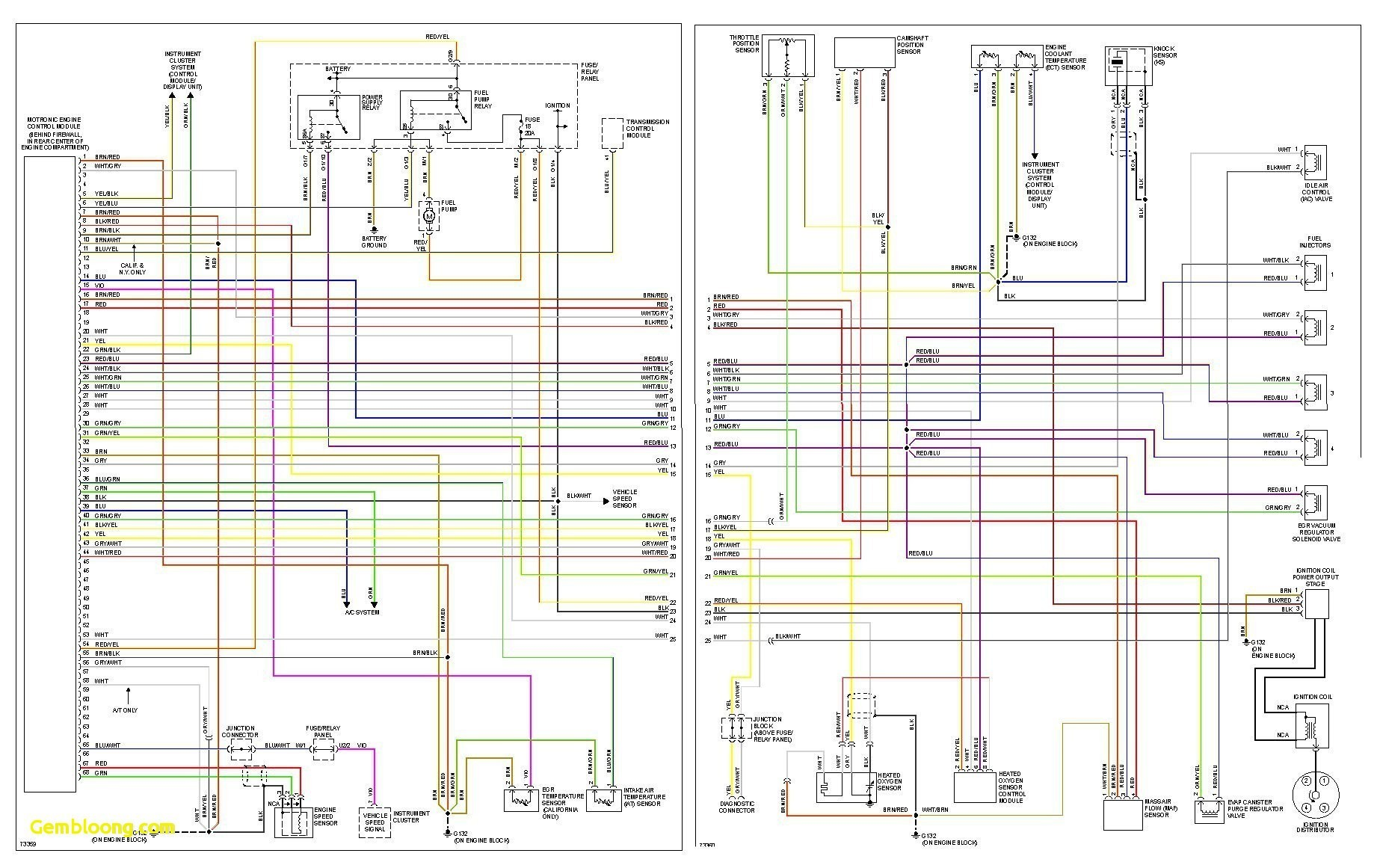 2005 Vw Jetta Wiring Harness Diagram Wiring Diagrams Post Tame Park A Tame Park A Michelegori It