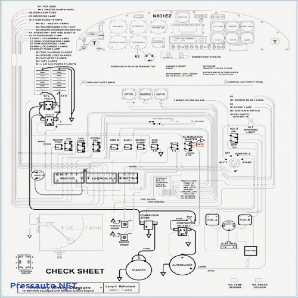 Super Deta Light Switch Wiring Diagram Wiring Diagram Wiring Diagram Wiring Cloud Genionhyedimohammedshrineorg