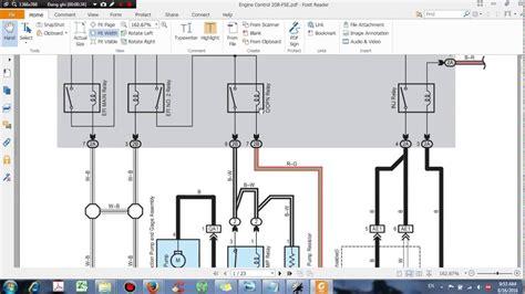 Prime Is 350 Wiring Diagram Epub Pdf Wiring Cloud Ostrrenstrafr09Org
