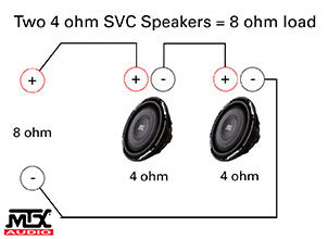 Superb Subwoofer Wiring Diagrams Mtx Audio Serious About Sound Wiring Cloud Intelaidewilluminateatxorg