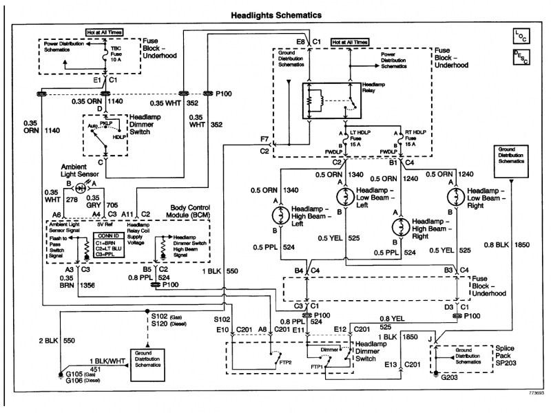2011 silverado headlight wiring diagram cz 1839  2012 silverado wiring diagram  cz 1839  2012 silverado wiring diagram