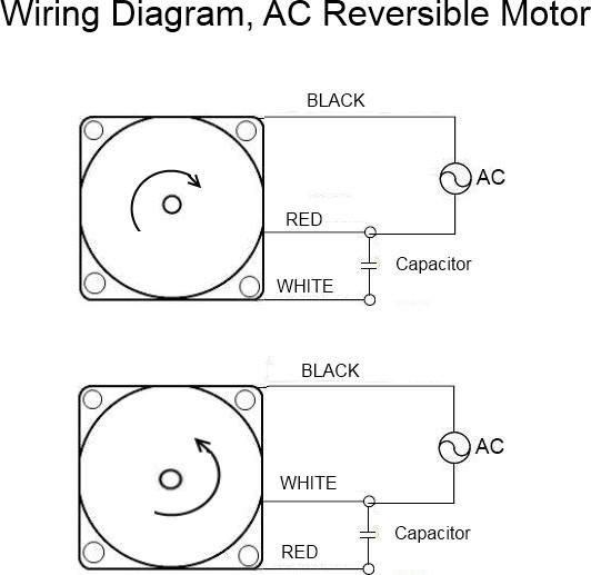 [ZTBE_9966]  SR_4412] Wiring Diagram Ac Motor Schematic Wiring | Ac Motor Wiring Diagrams |  | Eumqu Embo Vish Ungo Sapebe Mohammedshrine Librar Wiring 101