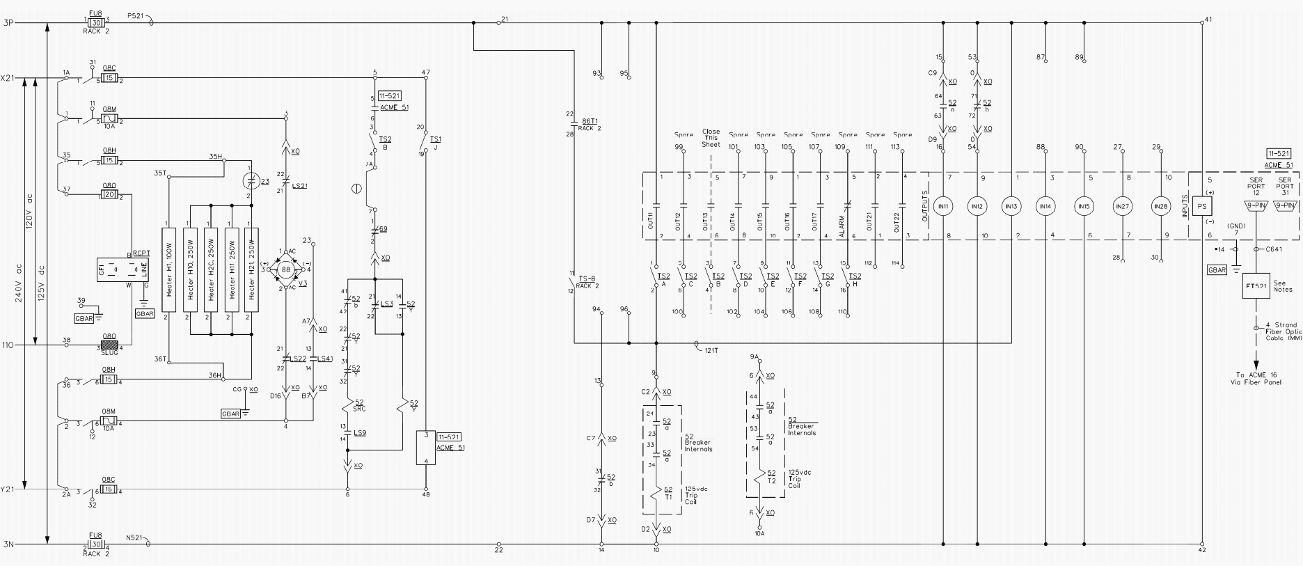 Magnificent Dc To Ac Wiring Diagram Wiring Library Wiring Cloud Itislusmarecoveryedborg