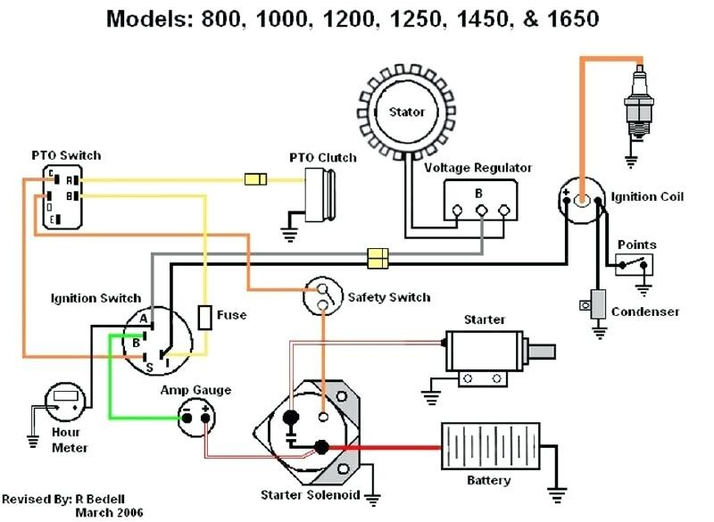 dw_4989] 1440 cub cadet electric wiring diagram schematic wiring  cran benkeme mohammedshrine librar wiring 101